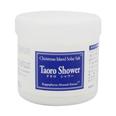 taoro_shower